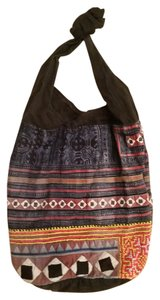 Thai Shoulder Bag