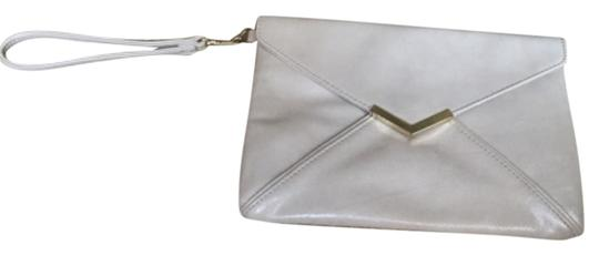 Express Natural Clutch