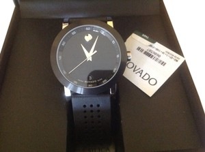 Movado Movado Mens Watch Series 800 Sports Model ( Brand New)