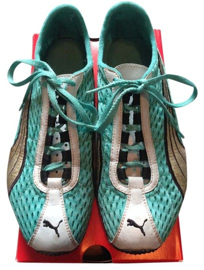 Preload https://item3.tradesy.com/images/puma-mesh-teal-embroidered-sea-foam-green-athletic-4655017-0-0.jpg?width=440&height=440