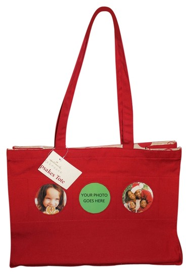 Preload https://item1.tradesy.com/images/other-tote-bag-red-4655020-0-0.jpg?width=440&height=440