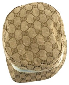 Gucci Gucci Hat Bucket Monogram