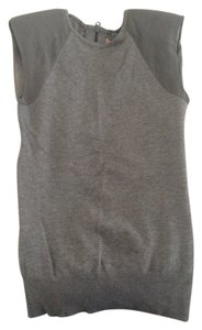 Ted Baker Top Grey