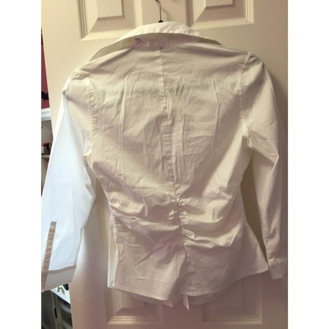 Robert Rodriguez Button Down Shirt