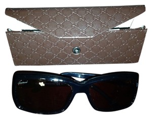 Gucci Authentic GUCCI sunglasses