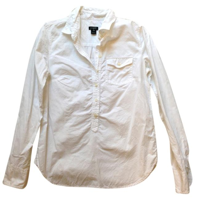 Preload https://item1.tradesy.com/images/jcrew-popover-workwear-casual-button-down-shirt-4656595-0-0.jpg?width=400&height=650