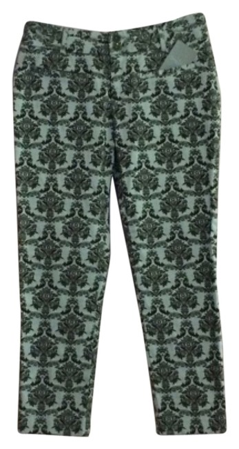 Cartonnier Trouser Pants Dark green