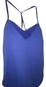 Lululemon Roll Out Tank