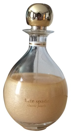 Preload https://item3.tradesy.com/images/kate-spade-classic-pearls-fragrance-4658632-0-0.jpg?width=440&height=440