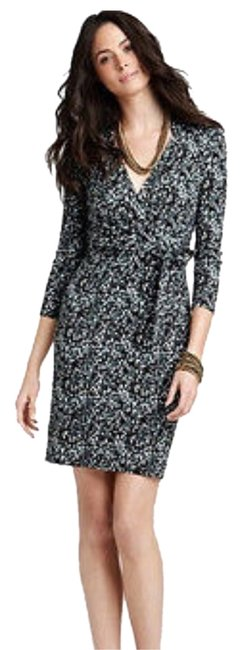 Preload https://item5.tradesy.com/images/ann-taylor-smokestack-rustic-shadows-wrap-print-above-knee-workoffice-dress-size-petite-0-xxs-4658749-0-0.jpg?width=400&height=650