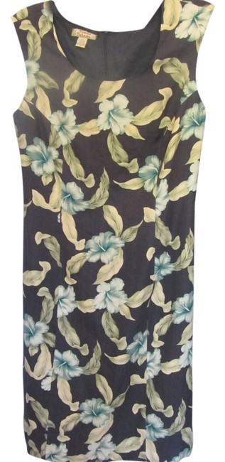 Preload https://item5.tradesy.com/images/tommy-bahama-multicolor-silk-above-knee-short-casual-dress-size-8-m-4659874-0-0.jpg?width=400&height=650