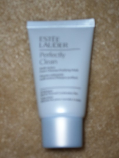Estée Lauder Estee Lauder Perfectly Clean Foaming Cleanser, 1 fl oz/30 ml