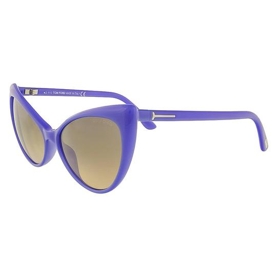 Preload https://item2.tradesy.com/images/tom-ford-tom-ford-electric-blue-full-rim-cateye-sunglasses-4661566-0-2.jpg?width=440&height=440