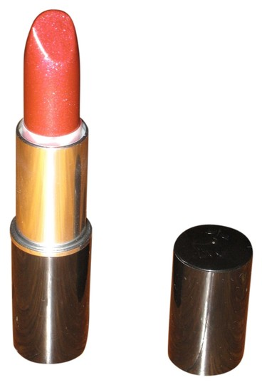 Other Lancome color design lipstick, Fashion Icon