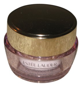 Estée Lauder Estee Lauder Resilience Lift Firming/Sculpting Face and Neck Creme, 0.5 oz/15 ml