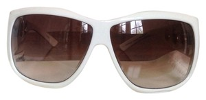 Saint Laurent YvesSaintLaurent sunglasses
