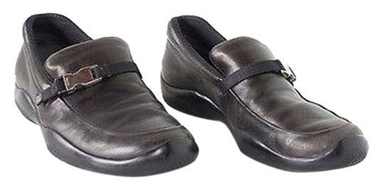 Preload https://item5.tradesy.com/images/prada-loafers-and-moccasins-black-flats-4662889-0-0.jpg?width=440&height=440