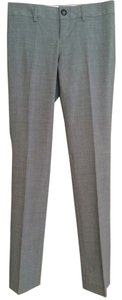 Banana Republic 95% Wool 5% Elastine Fully Lined Pants