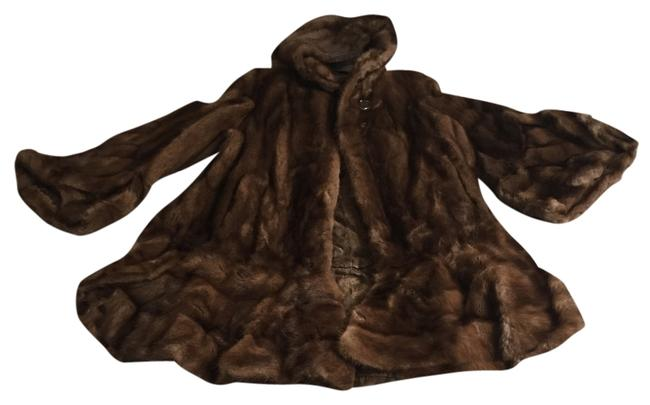Preload https://item4.tradesy.com/images/brown-fur-coat-size-os-one-size-4664848-0-0.jpg?width=400&height=650