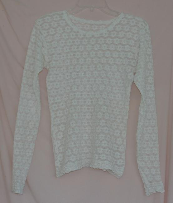 Preload https://item5.tradesy.com/images/other-tunic-white-4664884-0-1.jpg?width=400&height=650