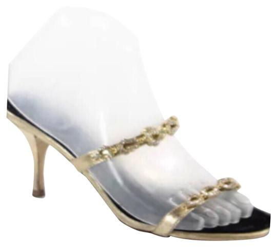 Preload https://item5.tradesy.com/images/giuseppe-zanotti-gold-leather-embellished-heel-formal-shoes-size-us-75-regular-m-b-4665694-0-0.jpg?width=440&height=440