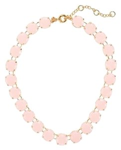 Jolly Rancher Necklace - Pink