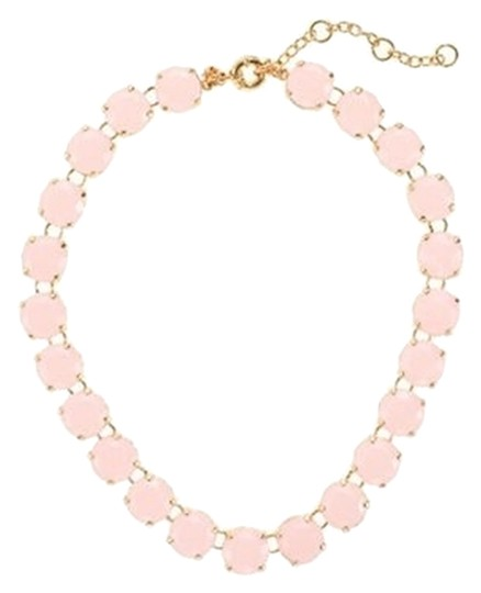 Other Jolly Rancher Necklace - Pink