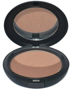 MAC Cosmetics MAC GOLDEN Bronzing Powder