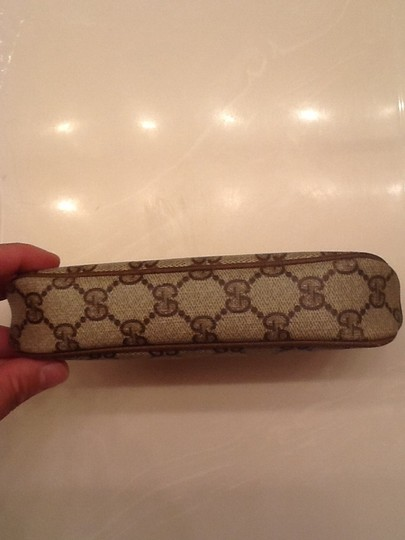 Gucci Gucci cosmetic case