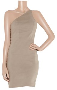 T by Alexander Wang short dress Bark on Tradesy