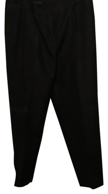 Preload https://item3.tradesy.com/images/ann-taylor-capricropped-pants-size-14-l-34-4668847-0-0.jpg?width=400&height=650