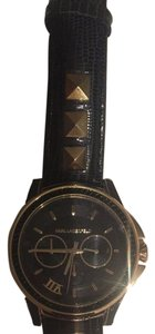 Karl Lagerfeld Limited Edition Brand New Karl Lagerfeld Watch