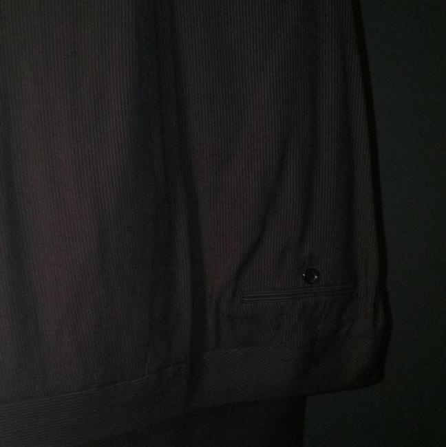 Ann Taylor Relaxed Pants