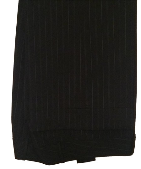 40b471031a423f Ann Taylor Relaxed Pants - 69% Off Retail lovely - www.cleverink.co.uk