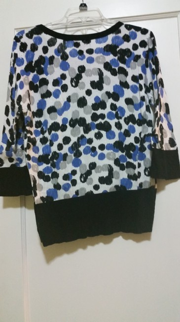 A. Byer Cotton Casual Comfortable Bright Cardigan