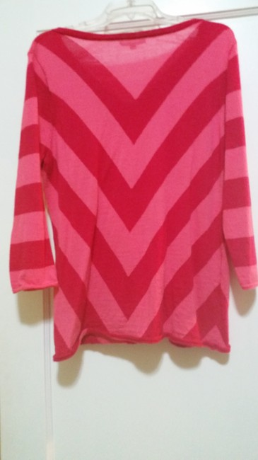 Gap V-neck Casual Classic Comfortable Wool Sweater