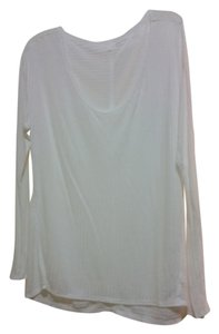 Gap Classic Comfortable Casual Rayon Polyester Tunic