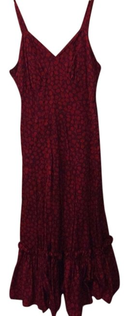 Preload https://item2.tradesy.com/images/marc-jacobs-pink-and-purple-mid-length-cocktail-dress-size-2-xs-4670416-0-0.jpg?width=400&height=650