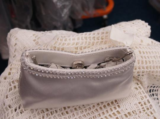 White Brides Handbag