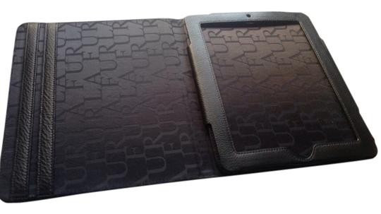 Preload https://item5.tradesy.com/images/furla-black-leather-ipad-cover-tech-accessory-4673299-0-0.jpg?width=440&height=440