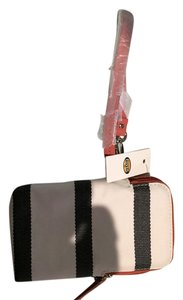 Fossil Phone Carrier