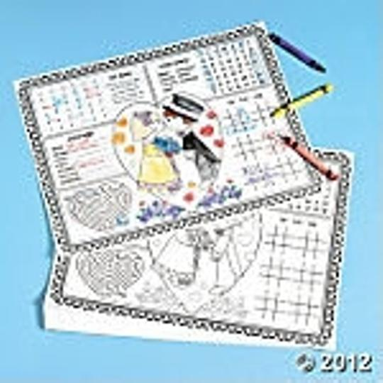 Preload https://img-static.tradesy.com/item/46753/other-place-mats-and-coloring-kits-for-kids-0-0-540-540.jpg