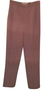 Eddie Bauer Trouser Pants Taupe