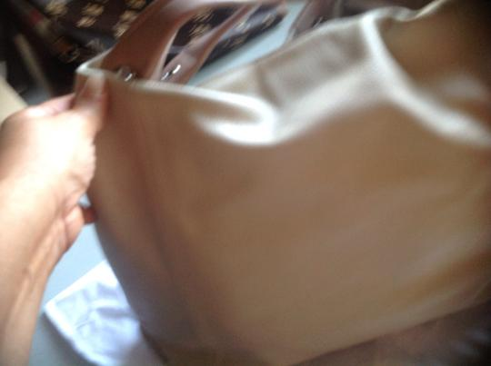 Furla New With Tags High End Low Price Hobo Bag