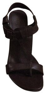 Kenneth Cole Reaction Espresso Wedges
