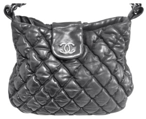 Chanel Gucci Hobo Shoulder Bag