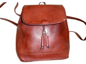 M London Backpack