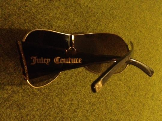 Juicy Couture Juicy Couture Glitter Punks