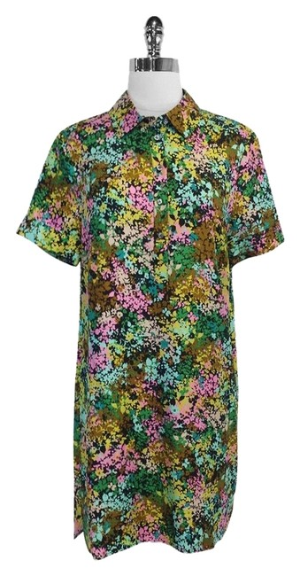Preload https://item3.tradesy.com/images/jcrew-multi-color-floral-print-silk-sleeve-high-low-short-casual-dress-size-10-m-4680847-0-0.jpg?width=400&height=650