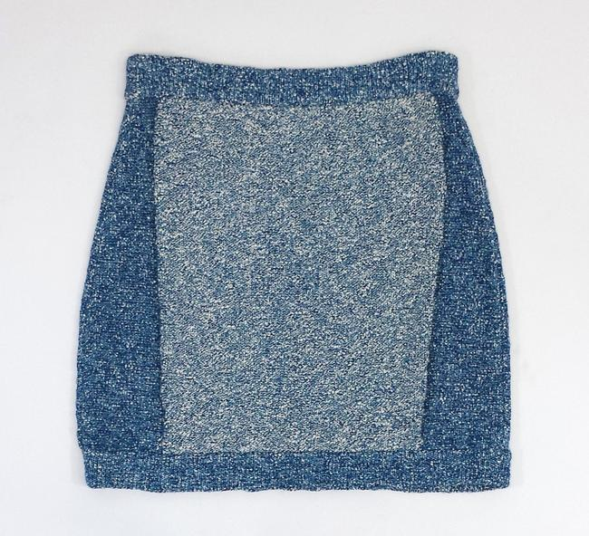 Rag & Bone Hart Knit Skirt